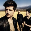 The Script- Hall Of Fame