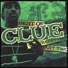 DJ Clue- The Best Of Clue Freestyles Pt. 2 (2004)