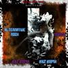 Linkin Park - Until Is Gone (Ralone blitz Remix)((FREE DOWNLOAD))