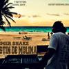 Agustin de Molina @ Summer Shake 2015