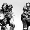Suzie Q - Creedence Clearwater Revival
