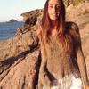 Landslide - Fleetwood Mac (Cover Amanda Corornha)