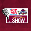 Discount Drug Mart Cavaliers Insider Show - Sunday, August 16, 2015