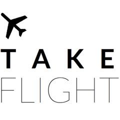 Take Flight (FREEDOWNLOAD)