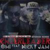 Cheerleader - Omi Ft. Nicky Jam (Dj Gindor Remix)
