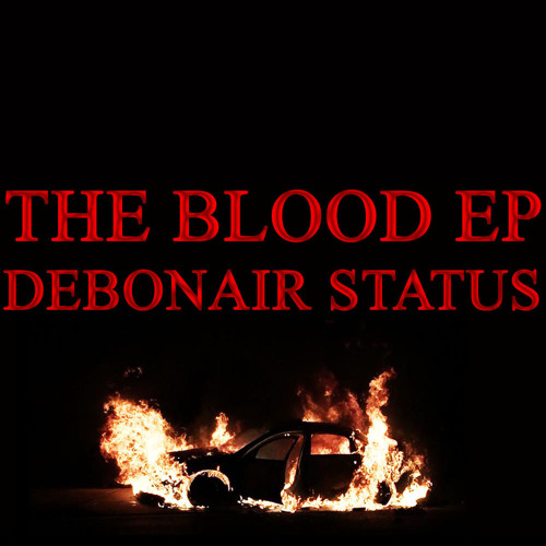 The Blood EP