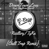 Download G Eazy - Downtown Love [ChillTrap Remix]Rexillery*Make Sure To Drop A Follow! Be Very Appreciated!* Mp3