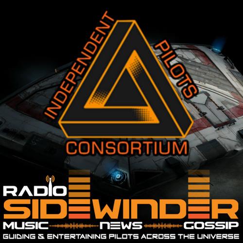 Radio Sidewinder News - Full IPC Interview
