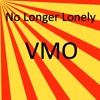 No Longer Lonely (Tagged 4 Sale / Lease)