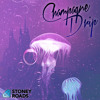 Stoney Roads Presents... The Exotic Sounds Of Champagne Drip