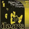 The Doors - Riders On The Storm (Original)