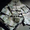 Future Blow A Bag Trea Ure Remix Mp3