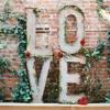 Katakan Cinta - I Love You