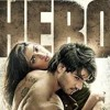 Download Main Hoon Hero Tera (Armaan Ma Mp3