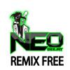 100. Los Charros - Amores Como El Nuestro (Deejay Neo Extended Remix)