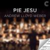 """2. """"Pie Jesu"""" (Andrew Lloyd Webber) - Versión Coro de Niños"""