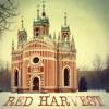 Red Harvest