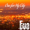 One For My City - Evo (Game-100 remix) {Free Download}