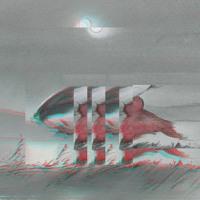わらべ唄 ou Eu Amo Tudo Do Studio Ghibli (Beat) Artwork
