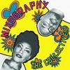 Mixography: The Collectives - Vol. II, Native Tongues [Mini Mix]