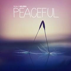 Peaceful [FREE]