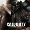 Call_of_Duty_Advanced_Warfare___Atlas_Spawn_Theme_Full_Version.mp3