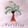 Paradise (Original Song) [Himig Handog P-Pop Love Songs 2014 Entry (Top 500)]