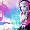 Download Dama Dum Mast Calander {Yo Yo Honey Shingh} Dj Ajay Piraila.mp3 Mp3