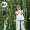 03-Hide and run | Children's games