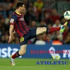[Live] [Barcelona Vs Athletic Club] [2015 Final Super Cup] [Streaming]