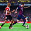 [Final Super Cup] [Barcelona Vs Athletic Club] [Soccor] [Streaming]
