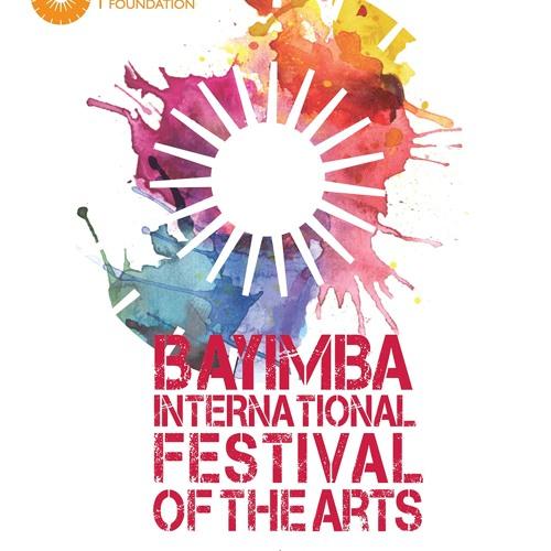 #BAYIMBA2015