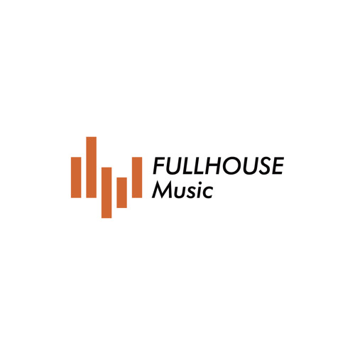 Music for Films and Games