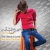 مرتضی پاشایی - آلبوم اسمش عشقه