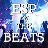Dance Club Beat On The Floor Instrumental Music (Prod. by ESP.) *Free Download*