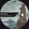 "Junior Dread : ""Wonderful Feeling"" (Gorgon Sound remix)"