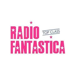 RADIO FANTASTICA CosìFANtutti | INTERVISTA PIERO RISTAGNO | CIATU