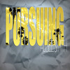 Pursuing- Algee Smith