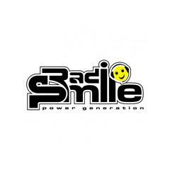 RADIO SMILE | INTERVISTA PIERO RISTAGNO | 08 - SETT - 2014 |