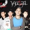 Vanezza Band - Jangan Menangis