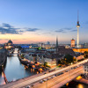 #5: Rocket Internet's rumoured growth fund, Berlin's startup scene, and VC musical chairs in Europe