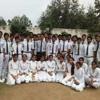 01 - Ek Tu Hi Bharosa