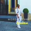 Woren Webbe - Broken Brand New R&B POP Song 2017( New Songs 2017 )