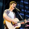 Act Like You Love Me - Shawn Mendes (Live)