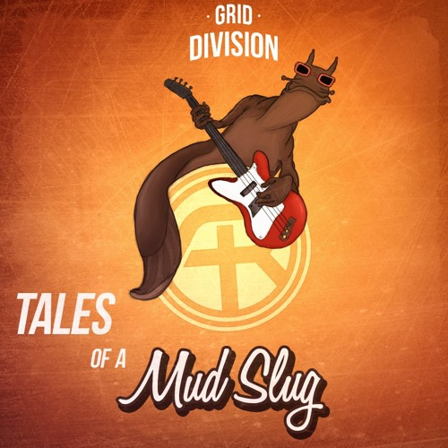 Download Grid Division - Slug Life