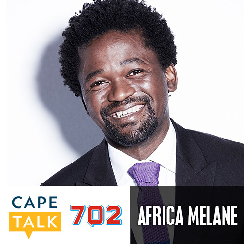 The pitfalls of overscheduled children on 702 with Africa Melane