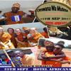 Omwana Wa Mutesa By Mesach Semakula Ugandan Music 2015