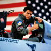 Mighty Wings (Movie Version w/ Bass Intro) - Top Gun