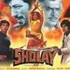 Sholay Celebratings Its #40th Birthday   RJ MEET    Mimicry    Thakur   Gabbar   Veeru   Jai