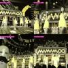 150815 Show Music Core, MAMAMOO - Man Of Yellow Shirt (mashup With Single Ladies).mp3
